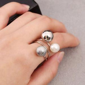wrap large adjustable ring